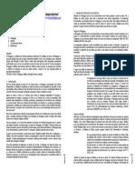 Texto Básico 01 - Pedagogia e Didática Duas Ciências Independentes