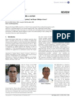 2011_Magnetorheological Fluids_ a Review