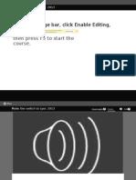 Make the Switch to Lync 2013.pptx