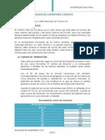 95238563 Analisis de Curvatura y Radios