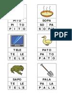 conciencia fonologica 1