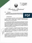 RM_125_2013.pdf