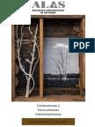 CyCL_ALAS_No11_jun2015-1.pdf