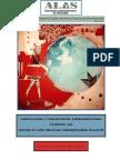 CyCLVol6Num9_2014, may.pdf