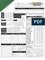 FDD3.5-FR+sinergies