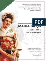 catalog_maria_biesu_2015_0.pdf