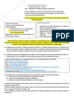 Tp Elecciones Pasantias PDF