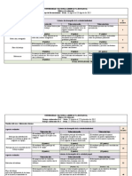233012_Rubrica Analitica de Evaluacion_if