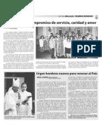 Diócesis Fajardo-Humacao 1010