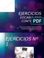 vocabulariocontextual-121105062648-phpapp01