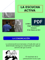 1213_ncl_escucha_activa.ppt