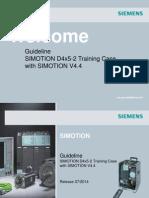 guideline_en.pdf