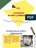 autoestima-en-nios-y-adolescentes-1226692641244336-8.ppt