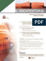 forum_miedz_-_krakow_20015-10-09_ok.pdf