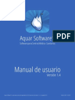 Manual_AquarSoftware_CRMED_1-4_C001_14_2013