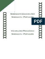 dicionario yengatu - V3