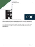 El Equilibrista-Tipos y usos de drogas.pdf