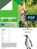 ISBN 0-328-13772-3