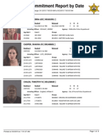 Peoria County booking sheet 09/02/15