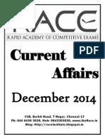 New December Update CA 2014