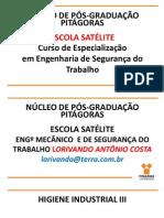 Slides Da Aula Do Dia 31-07-2012 m4d3 Aula 49 Prof. Lorivando Antonio Costa