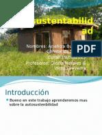 Anahiza & Conztanza.pptx