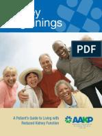 Kidney Beginnings-The Book 2012.pdf