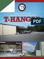 Design Guidelines 131126 Final