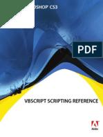 Photoshop CS3 VBScript Ref.pdf
