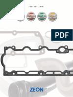 Zeon_productguide_20150608.pdf
