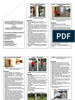 FLYERS-TID.pdf