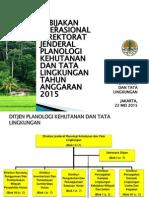 Tata_Lingkungan.pdf