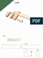 Bar Clamp Plans.pdf