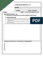 Atividade_5_-_HIDRAULICA_2015_-_FAN