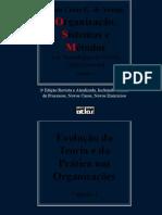 OSM 2007 Atlas 3ed Processos