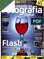 O Mundo Da Fotografia Digital Junho 2010
