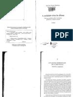 - José de Souza Martins cap II operários e camponeses.pdf