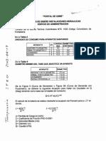 unidades de gasto.pdf