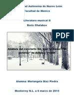 analisis invierno Mariangela.pdf
