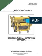 Presentacion Tecnica 777f_2