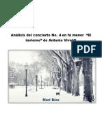 analisis invierno para scibd.pdf