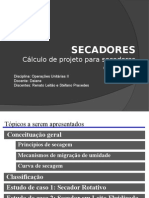 Secadoresop2 150210074315 Conversion Gate02