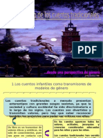 Analisis_cuentos_tradicionales