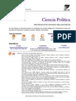 Ciencia Politica - materiales obligatorios intensiva.pdf