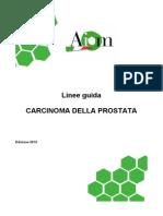 Prostata_w8_10.10.13