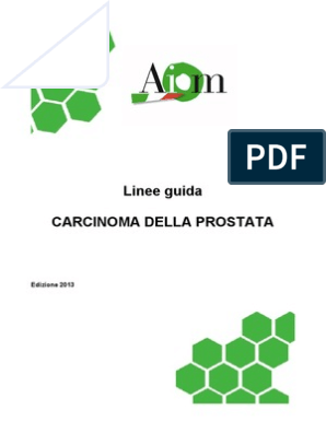 sopravvivenza tumore prostata gleason 7 survival