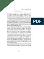 walmart.pdf