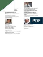 Aclu Panel Reminder (Sept.2, 2015)