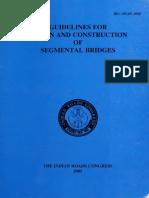 IRC sp.065.2005