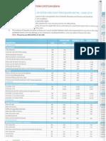 Cost Handbook-June 2014